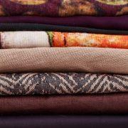 Garderobeadvies-Kleur- en Stijladvies