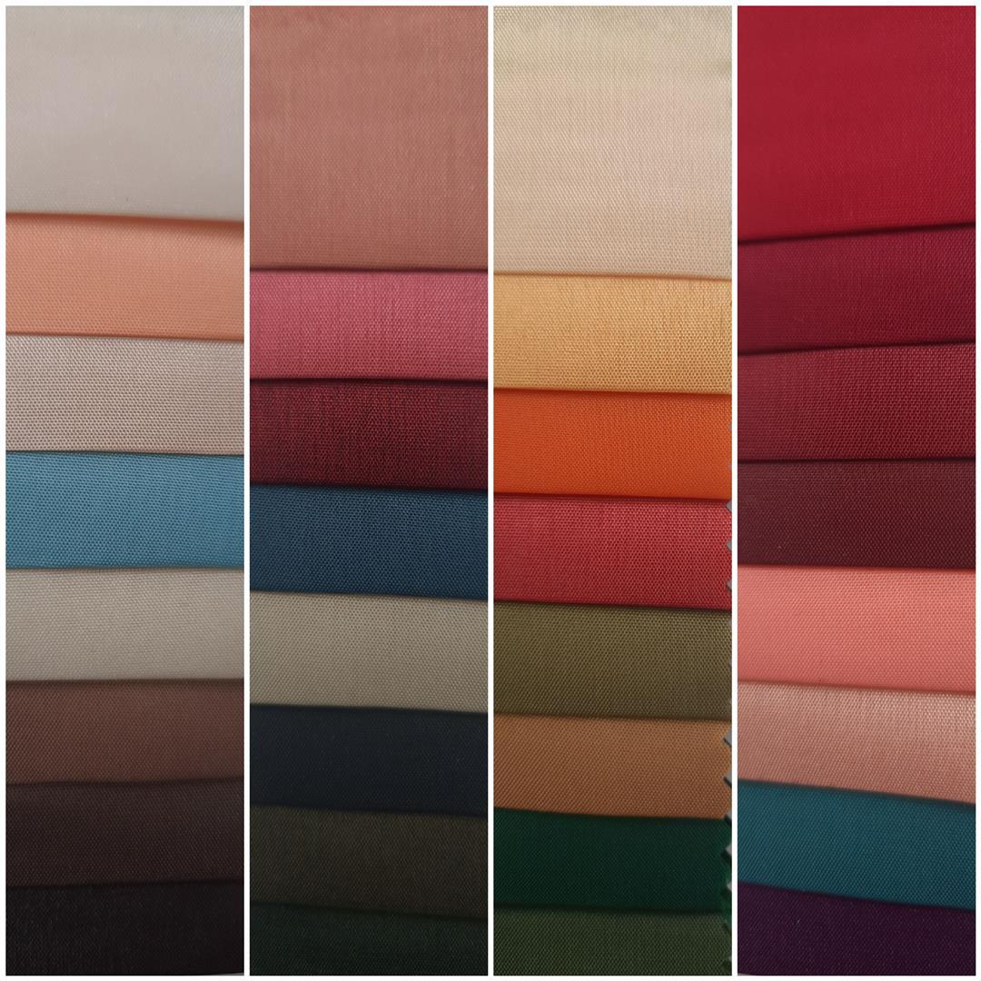 Herfstkleuren-Kleuradvies