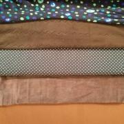 Bruin-Kleur-Kleuradvies-Garderobe