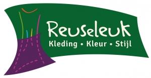 reuSeleuk Website | Kleding | Kleur | Stijl | Garderobe | Advies